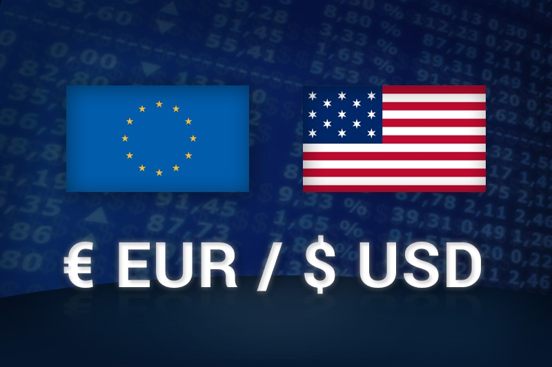 Key Strategies And Factors For Eur Usd