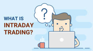 In forex what is intraday and what is swing trading
