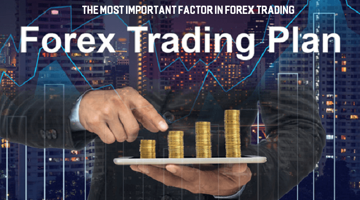The Ultimate Guide to Creating a Forex Trading Plan (Step by Step)