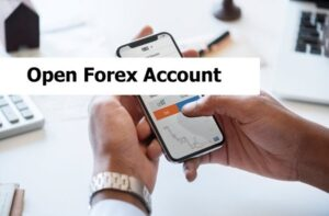 Open forex account with $25 - blogger.com
